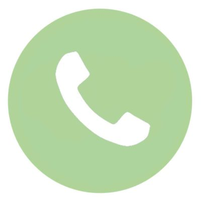 telephone-green-circle