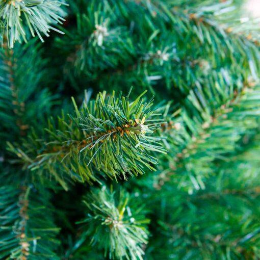 Χριστουγεννιάτικο δέντρο Co-Tree 1.50μ