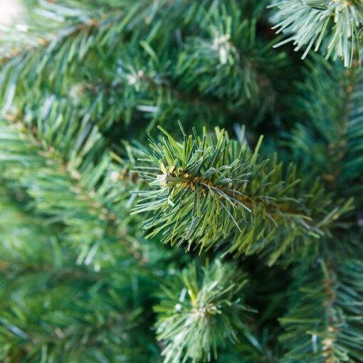 Χριστουγεννιάτικο δέντρο Co-Tree 2.10μ