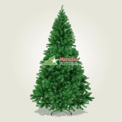 Χριστουγεννιάτικο δέντρο Co-Tree 1.20μ