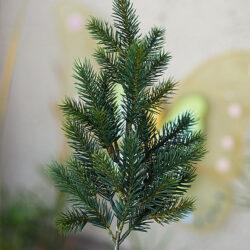 Κλαδί δέντρου