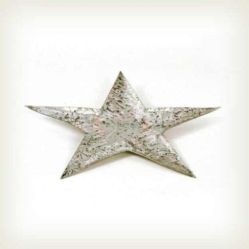 Βάση - Αστέρι σφηρήλατο 27cm