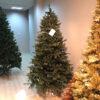 Χριστουγεννιάτικο δέντρο OREGON 2.10μ
