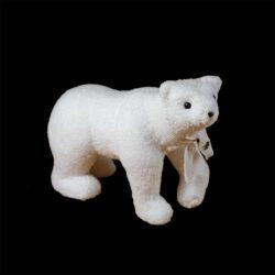 Πολική αρκούδα μήκους 61cm