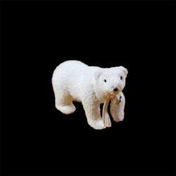 Πολική αρκούδα μήκους 29cm