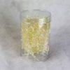 Διακοσμητική γιρλάντα ιριδίζουσα