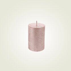 Κεριά - Κηροπήγια - Φαναράκια