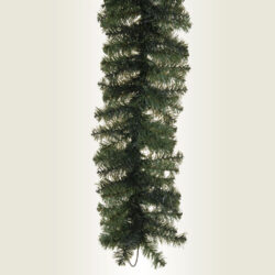 Κλάδα πράσινη φυσική 200cm